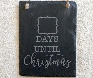 - Christmas Signs