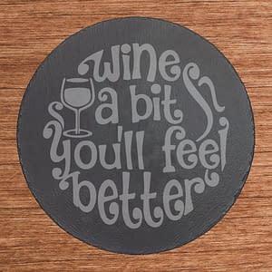 - Wine Theme