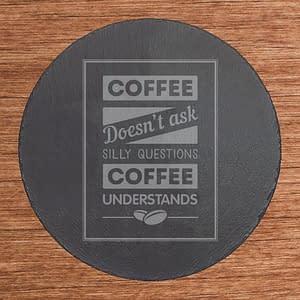 - Coffee Theme