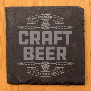 - Beer Theme